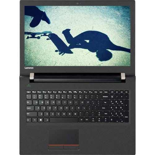 Lenovo V510 Intel Core i5 7200U 4GB 1TB