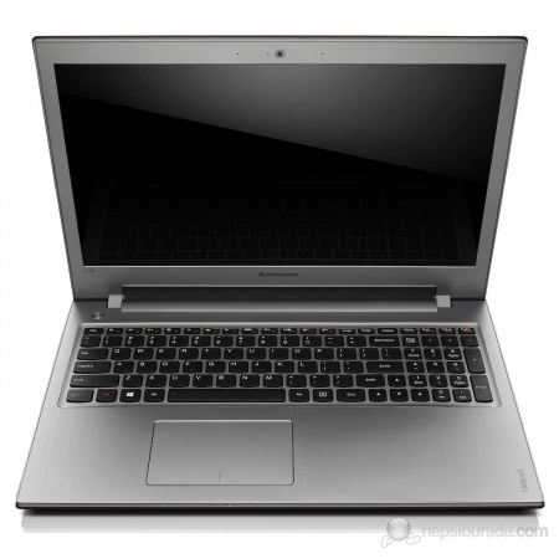 Lenovo Ideapad Z500 Intel Core i5 3230M