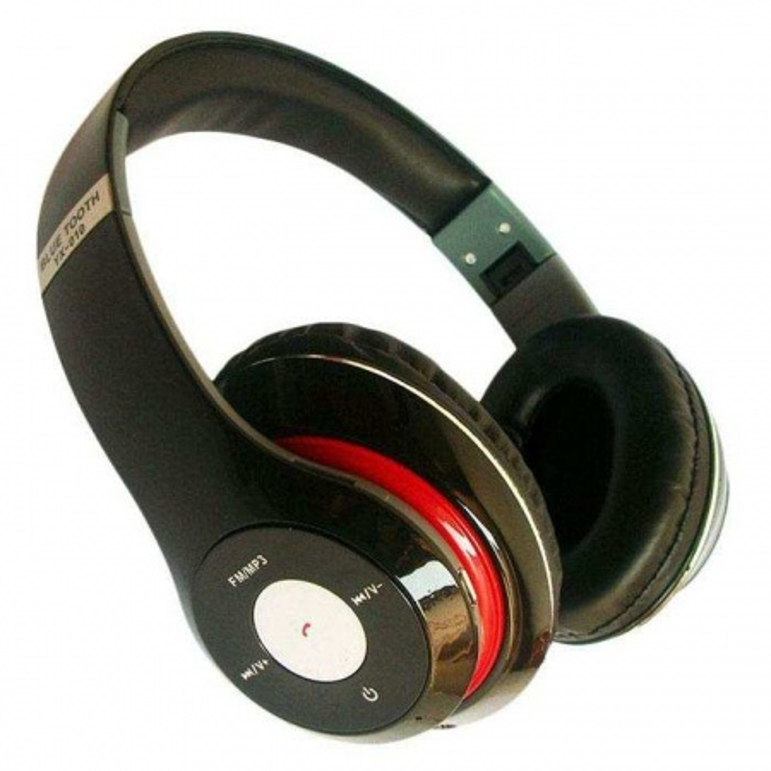 Beats YX-010 Wireless Kulaklık