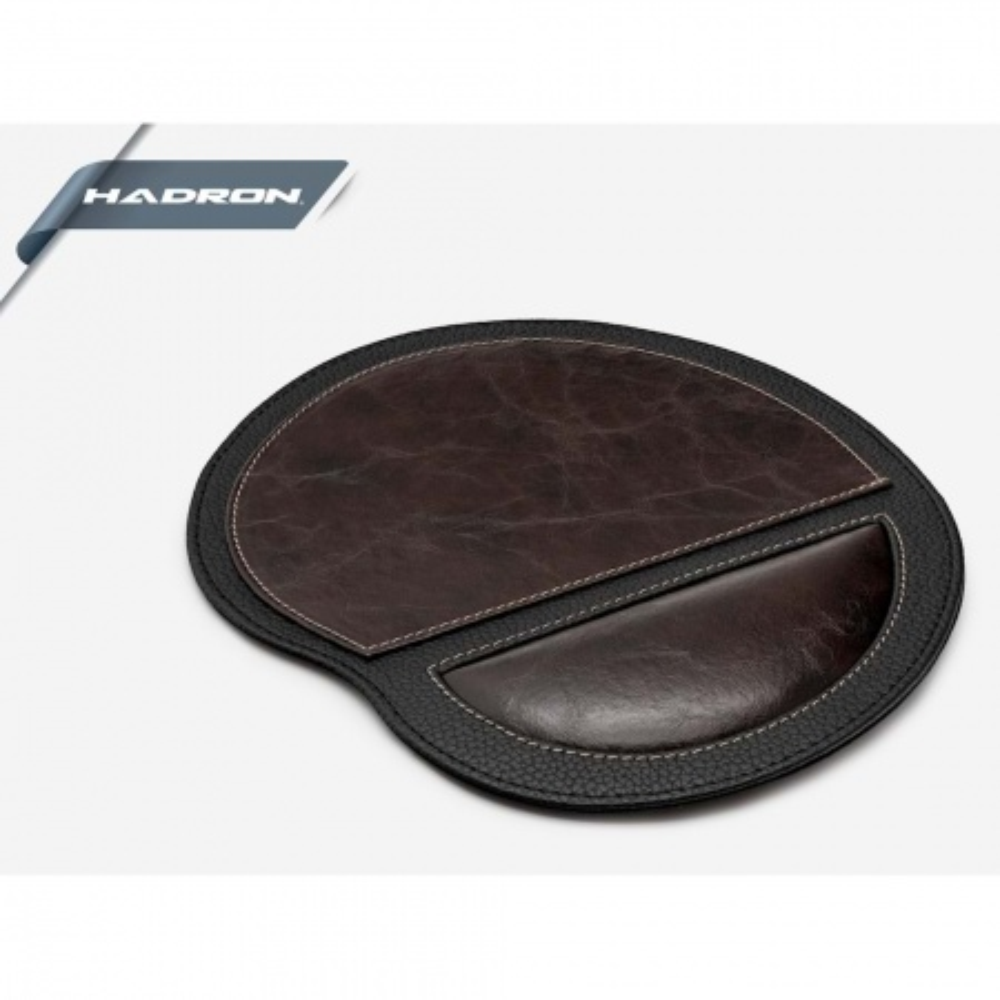HADRON HD5502/100 BİLEKLİKLİ MOUSE PAD