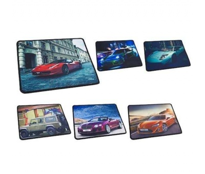 HADRON HD5529 OYUNCU GAMİNG MOUSE PAD 250*288