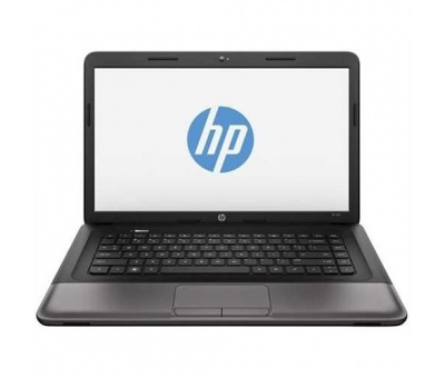 HP 650 Intel Core i3 2328M 2.2GHz 4GB 500GB 15.6