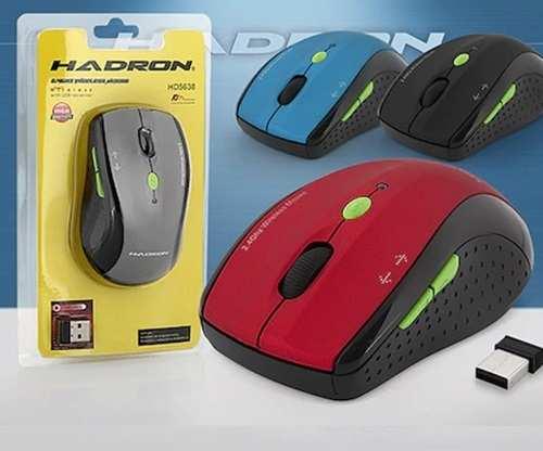 Hadron Hd5638  Mouse Kablosuz