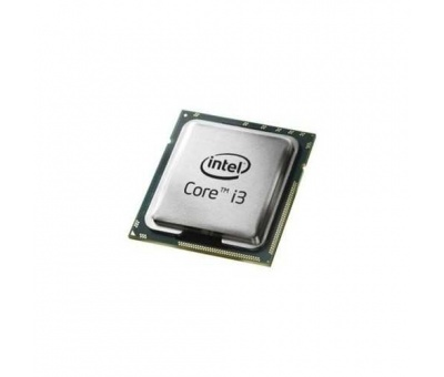 Intel Core i3-2130 SR05W 3.40 Ghz 1155 pin İşlemci