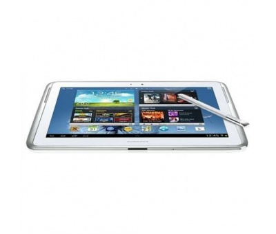 Samsung Galaxy Note 10.1 N8005 3G 16 GB 10.1