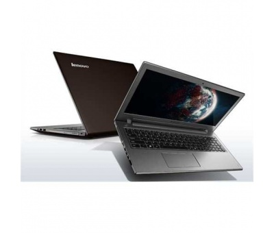 Lenovo Ideapad Z500 Intel Core i5 3230M 2.6 GHz 8GB 1TB 15.6