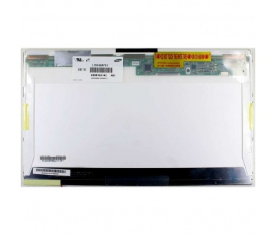 Acer Aspire 6930Z Notebook Lcd Ekran (16