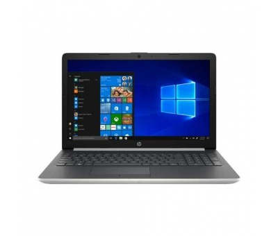 HP 15-DA1075NT i5 Notebook