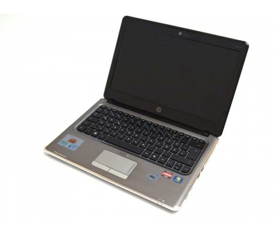 Hp DM3 Pavilion 13.3 EKRANLI Notebook