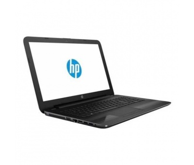 HP 250 G5 Intel Core i5 7200U