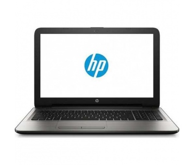 HP 15-AY100NT Intel Core i5 7200U 4GB 1TB R5 M430