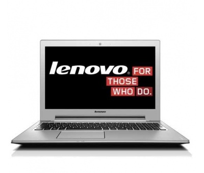 Lenovo Ideapad Z510 Intel Core i5 4200M 2.5GHz / 3.1GHz