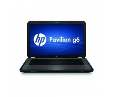 HP Pavilion G6-1001ST Intel Core i3