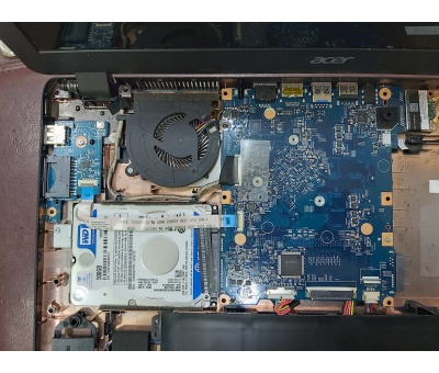 acer es1-512 ms2394 anakart