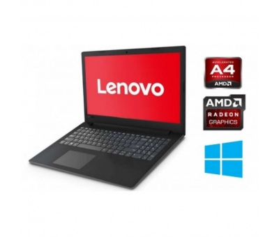 Lenovo V145 81MT001LTX AMD A9-9425 3.10GHz 8GB