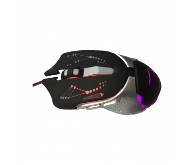 PolyGold Rgb Mouse PG-8813