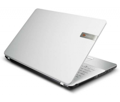 PACKARD BELL P7YS0 NOTEBOOK
