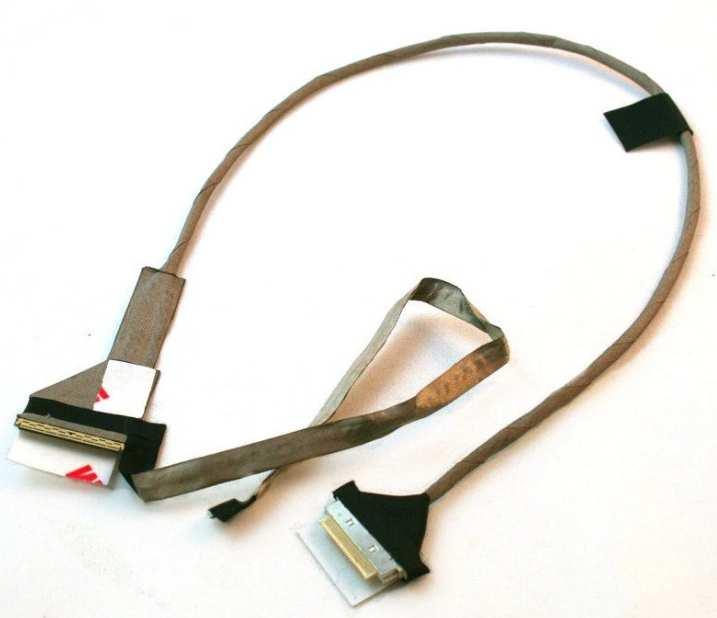 Toshiba C660 Notebook Data Kablosu
