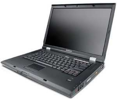 LENOVO N 500 NOTEBOOK