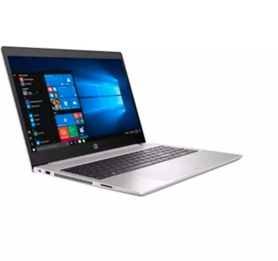 HP 250 G7 8AC44EA i3-8130U 4 GB 1 TB UHD Graphics 620 15.6'' Notebook (SIFIR ÜRÜN)
