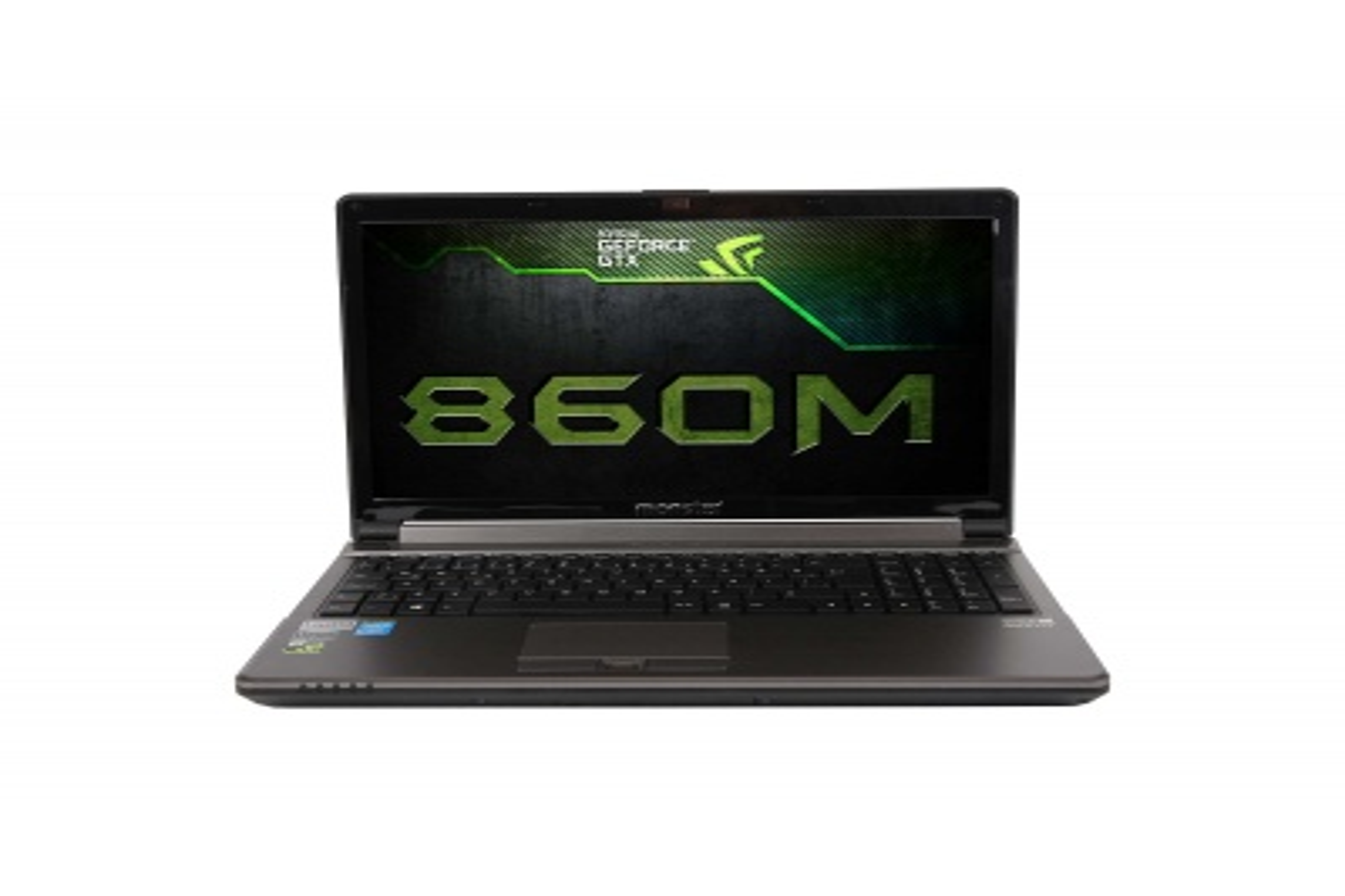 Monster Abra A5 V1.1 Intel Core i7 4710MQ NOTEBOOK (2.EL)