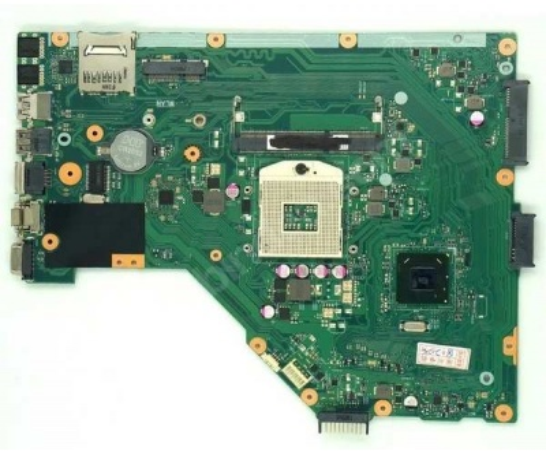 ASUS X55 X55A X55C ANAKART (O/B)