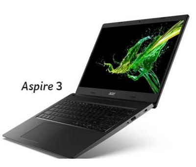 Acer Aspire A315-53 Intel Core i5 7200 NOTEBOOK