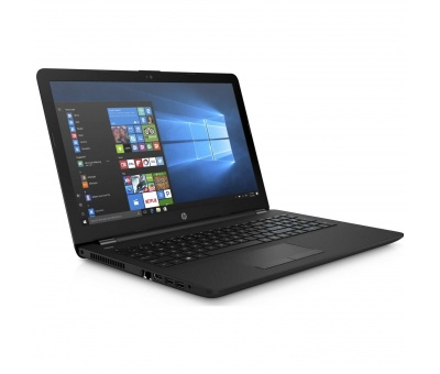 HP 15- AMD A9 Quad 9420 NOTEBOOK