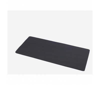 HD5535AC MOUSE PAD 300*700