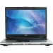 ACER ASPİRE 5100 NOTEBOOK ( EBA UYUMLU )